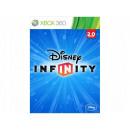 wholesale Consumer Electronics: Disney Infinity 2.0 XBOX 360 Marvel board games