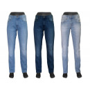 wholesale Trousers: Men's trousers  long jeans 100% coton CUBUS