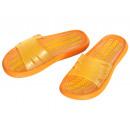 wholesale Shoes: Women's slippers Diadora Medusa 37 sports ...