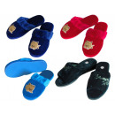 wholesale Shoes: Women's  Slippers slippers slippers Youth house