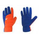wholesale Gloves: Winter gloves warm gloves thick diadora