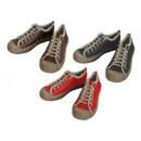 groothandel Sportschoenen: Sneakers sportschoenen sneakers laag ...