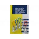 ingrosso Accessori e ricambi: Clothespins clothes linen clips towels 5 ...