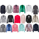 Women's  evening gala  jackets quelle ...