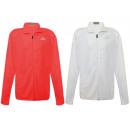 Großhandel Pullover & Sweatshirts: KAPPA MEN SWEATSHIRTS FÜR FRAUEN BLUSEN XXXL