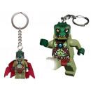 LEGO CRAGGER LEGENDS OF CHIMA BRELOKI