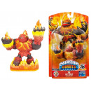 GAME Skylanders  GIANTS HOT HEAD MIX SWARM