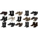 wholesale Shoes: SANDAL SHOES.  BOOTS. BOOTS. MIX BOXES