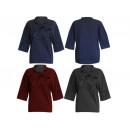 hurtownia Fashion & Moda: Bluzki koszule damskie z rękawami kolory