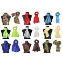wholesale Scarves & Shawls: Scarves scarves  scarves different size dimensions