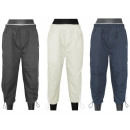 wholesale Trousers: SHORTS SWEATSHIRTS R. 3/4 S