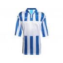 Großhandel Sportbekleidung: Polohemden MASITA T-Shirt XL / XXL