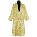wholesale Nightwear: WOMEN'S LADIES LONG NIGHT SHIRTS L