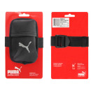 Hand pockets Puma sports for runners
