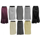 wholesale Skirts: Skirts long skirts  mix patterns and colors