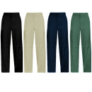 wholesale Working clothes: GREAT WORKWEAR PANTS MONTERSKIE SIZE M