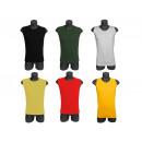 ingrosso T-shirts & Tops: T-shirts T-Shirts Uomo T-shirt