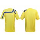 Fußball Trikots T-Shirt UHLSPORT XXL