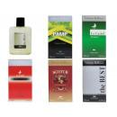 grossiste Parfums: Après-rasage EDT après-rasage 100 ml