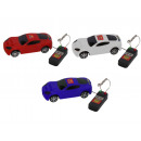 wholesale RC Toys: RACING CARS REMOTE  CONTROL IN REMOTE CONTROL