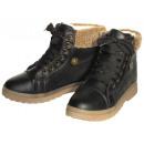 wholesale Shoes:WOMEN'S WINTER SHOES