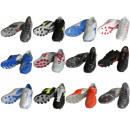 ingrosso Sport & Tempo Libero: TRAFFICO DIADORA  CALCIO scarpe sportive 33-47-