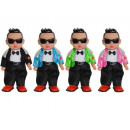 COLLECTOR COLLECTIONS GANGNAM STYLE MUSIC
