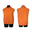wholesale Working clothes: WORKING VESTS UNISEX M-XXL HEATERS