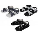 wholesale Shoes: Sandals, sandals, footwear, children's ...