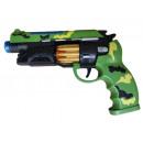 Großhandel Kindermöbel: Spielzeug Waffen Militärspielzeug für Kinder