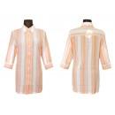 wholesale Shirts & Tops: T-shirts shirts, long sleeve shirt