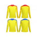 Fußball Trikots Sport Sweatshirts ERIMA T-Shirt
