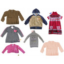 wholesale Childrens & Baby Clothing: CHILDREN'S  SHIRTS TUNICS SWEATERS Pampolina
