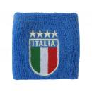 ingrosso Attrezzi ginnici: Fascia da polso sportiva ITALIA