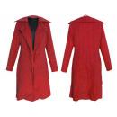 wholesale Coats & Jackets: WOMEN'S  JACKETS WOMEN'S SHOES