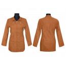 wholesale Coats & Jackets: Women's coats spring autumn overcoats