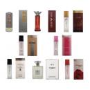 Perfumes y agua de colonia de los hombres de 100 m