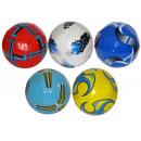groothandel Ballen & clubs: SUPER  VOETBALBALLEN in  elk formaat 5 WEER ...