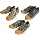 wholesale Shoes: Trampki sport  shoes tippet women shoes