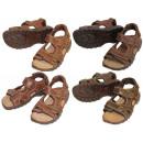 ingrosso Scarpe: BAMBINI sandali  scarpe 30-35 SANDAŁKI