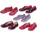 Großhandel Sportschuhe: Kindersportschuhe Turnschuhe Ballerinen Sandalen
