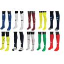 Socken Socken Fußball Sportsocken