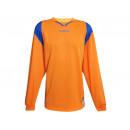 Großhandel Sportbekleidung: Fußball Trikots MASITA T-Shirt XXL 2XL