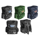 wholesale Sports and Fitness Equipment: School backpacks  Urban Sports Training bags