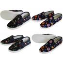 groothandel Sportschoenen: Sneakers sportschoenen sneakers kinderen ...