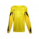 Fußball Trikots MASITA T-Shirt XL / XXL
