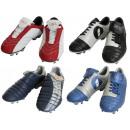 wholesale Sports Shoes: COTTON SHOES SPORTS SHOES 35-41