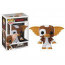 COLLECTOR COLLECTION FIGURE GIZMO GREMLINS POP FUN