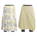 wholesale Skirts: MODERN LONG KIND OF MIDI COLLECTION