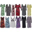 Dresses evening  dresses light mix dress